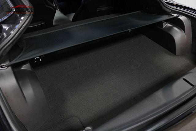 2019 Chevrolet Corvette ZR1 3ZR Merrillville, Indiana 24