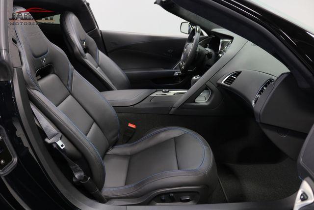 2019 Chevrolet Corvette ZR1 3ZR Merrillville, Indiana 14
