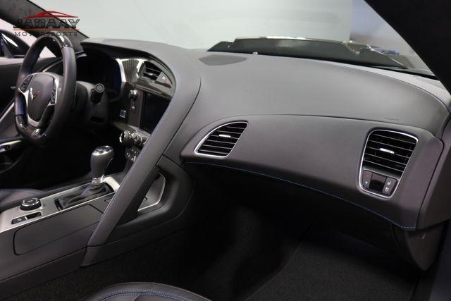 2019 Chevrolet Corvette ZR1 3ZR Merrillville, Indiana 15