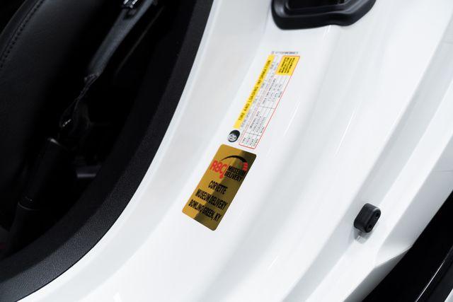 2019 Chevrolet Corvette ZR1 3ZR in Orlando, FL 32808