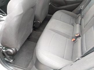 2019 Chevrolet Cruze LT Houston, Mississippi 9