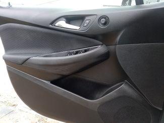 2019 Chevrolet Cruze LT Houston, Mississippi 20
