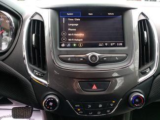 2019 Chevrolet Cruze LT Houston, Mississippi 12