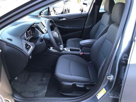 2019 Chevrolet Cruze LT | Huntsville, Alabama | Landers Mclarty DCJ & Subaru in Huntsville, Alabama