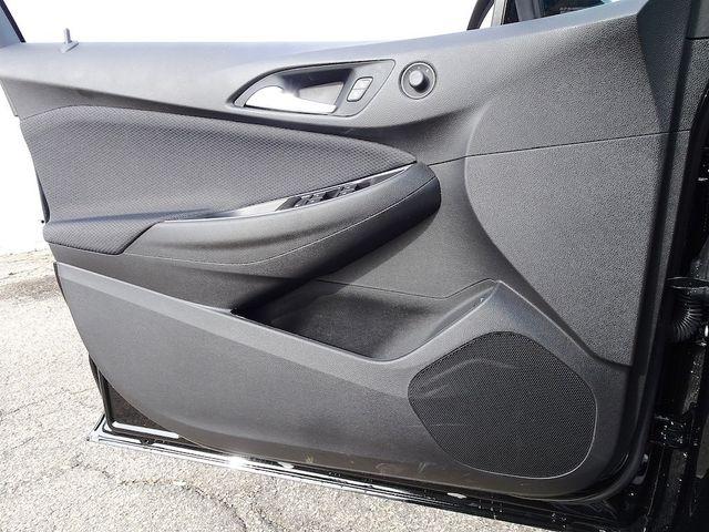 2019 Chevrolet Cruze LS Madison, NC 24