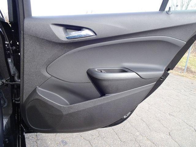 2019 Chevrolet Cruze LS Madison, NC 30