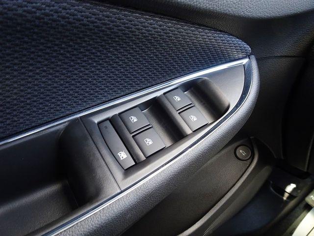 2019 Chevrolet Cruze LS Madison, NC 23