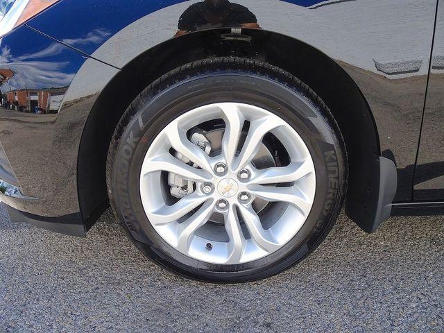2019 Chevrolet Cruze LS Madison, NC 12