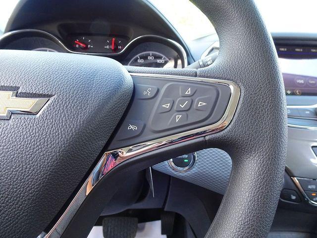 2019 Chevrolet Cruze LT Madison, NC 13