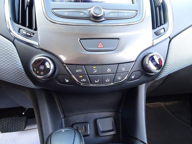 2019 Chevrolet Cruze LT Madison, NC 18