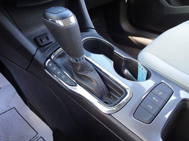 2019 Chevrolet Cruze LT Madison, NC 20