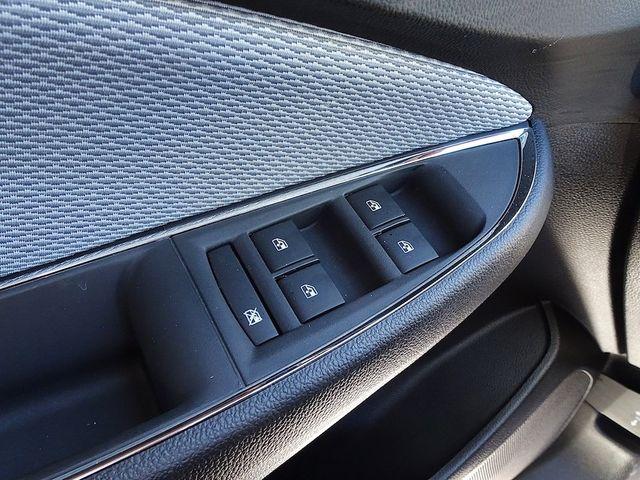 2019 Chevrolet Cruze LT Madison, NC 22