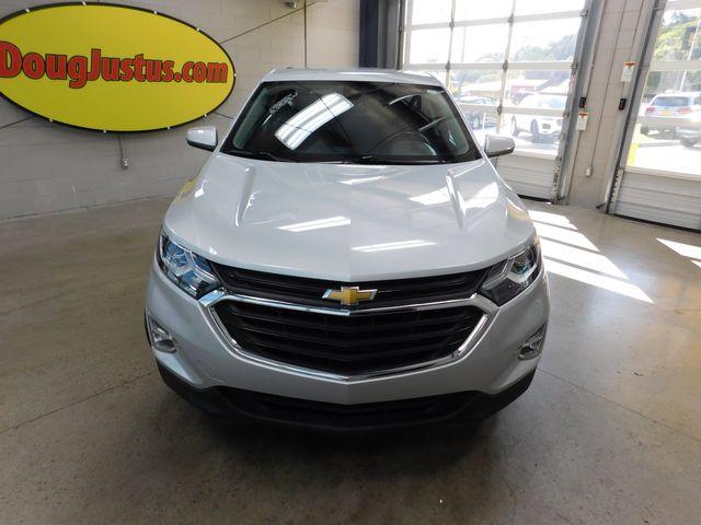 2019 Chevrolet Equinox LT in Airport Motor Mile ( Metro Knoxville ), TN 37777