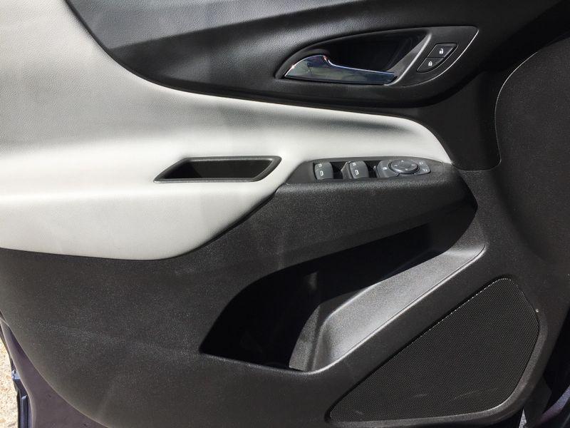 2019 Chevrolet Equinox   Brownsville TX  English Motors  in Brownsville, TX