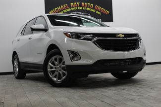 2019 Chevrolet Equinox LT in Cleveland , OH 44111