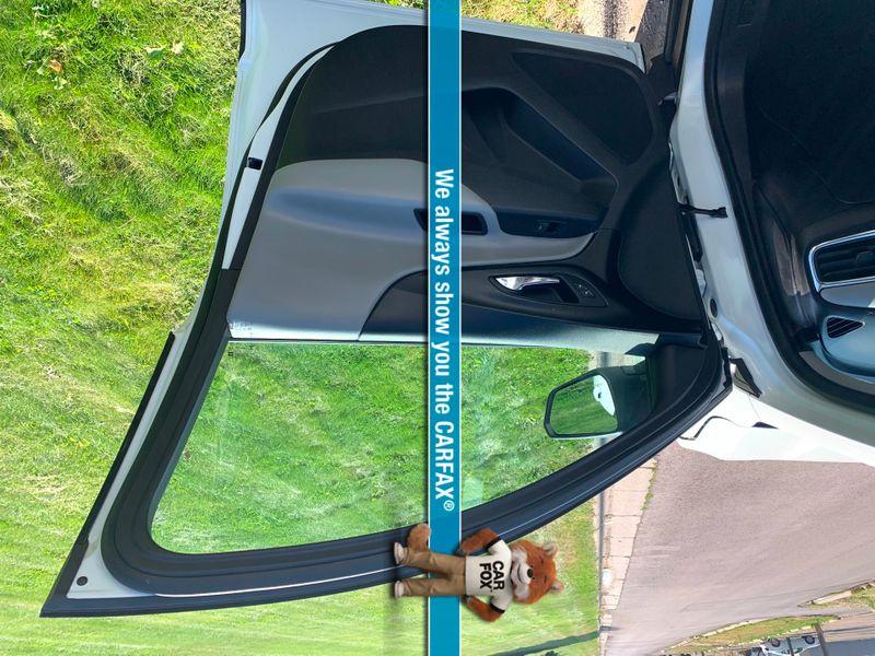 2019 Chevrolet Equinox LS  city MT  Bleskin Motor Company   in Great Falls, MT