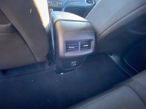 2019 Chevrolet Equinox LT - John Gibson Auto Sales Hot Springs in Hot Springs, Arkansas