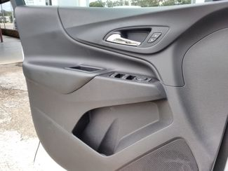 2019 Chevrolet Equinox LT Houston, Mississippi 22