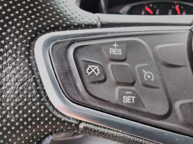 2019 Chevrolet Equinox LT Houston, Mississippi 15