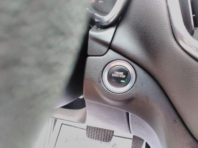 2019 Chevrolet Equinox LT Houston, Mississippi 14