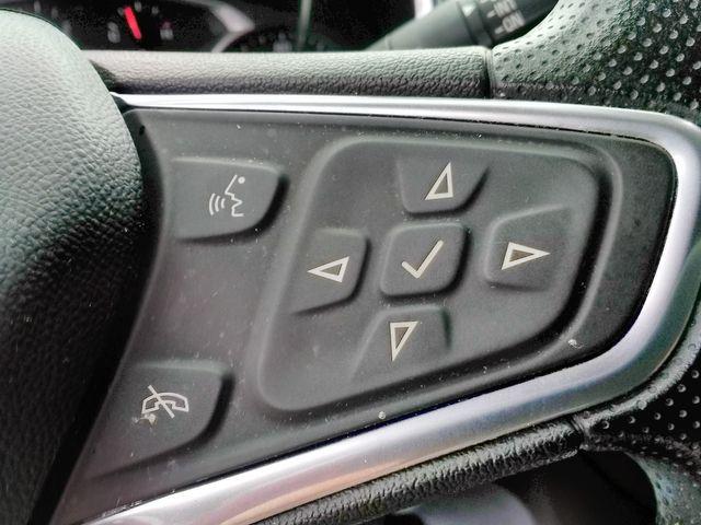 2019 Chevrolet Equinox LT Houston, Mississippi 16