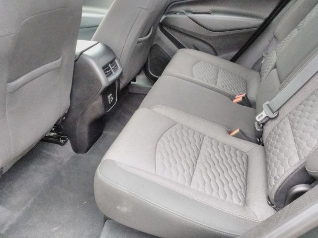 2019 Chevrolet Equinox LT Houston, Mississippi 10