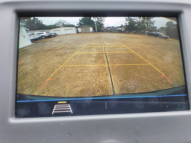 2019 Chevrolet Equinox LT Houston, Mississippi 13