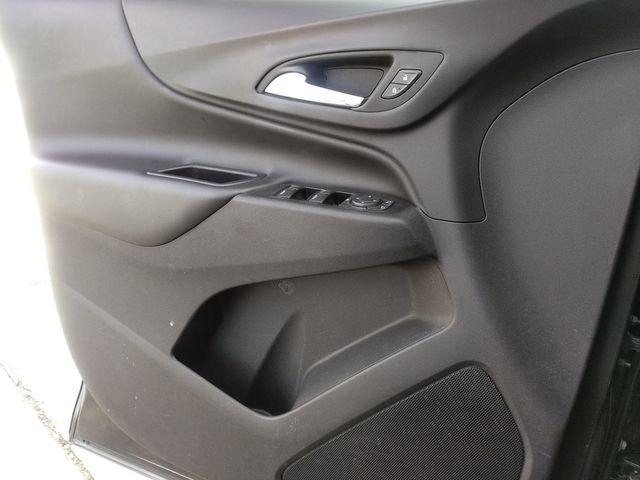2019 Chevrolet Equinox LT Houston, Mississippi 21