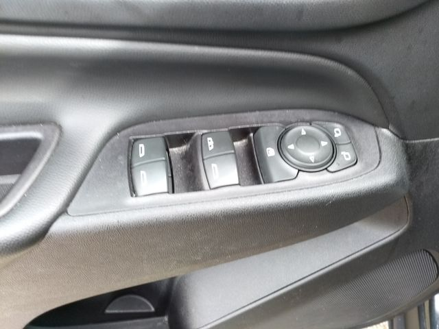2019 Chevrolet Equinox LT Houston, Mississippi 19