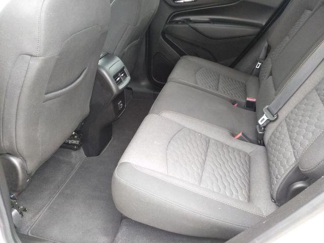 2019 Chevrolet Equinox LT Houston, Mississippi 9