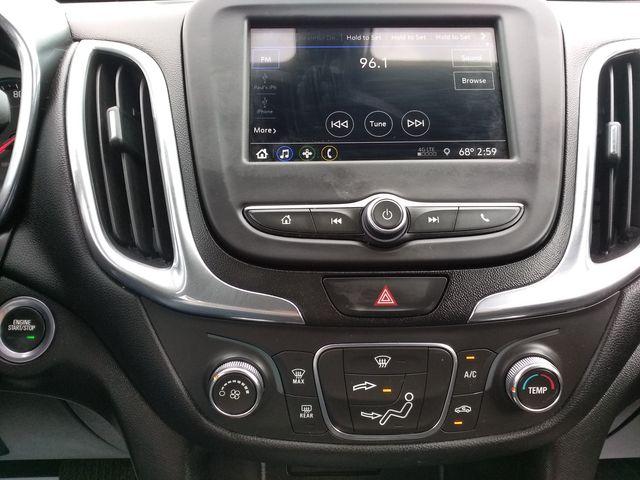 2019 Chevrolet Equinox LT Houston, Mississippi 12