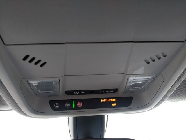 2019 Chevrolet Equinox LT Houston, Mississippi 20