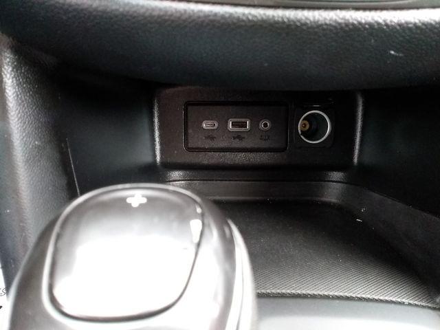 2019 Chevrolet Equinox LT Houston, Mississippi 18