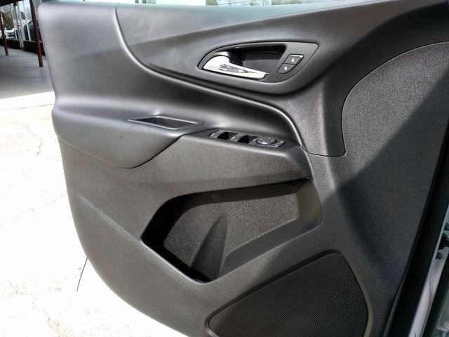 2019 Chevrolet Equinox LT Houston, Mississippi 23