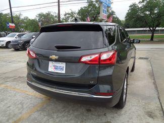 2019 Chevrolet Equinox LT  city TX  Texas Star Motors  in Houston, TX