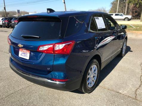2019 Chevrolet Equinox LT | Huntsville, Alabama | Landers Mclarty DCJ & Subaru in Huntsville, Alabama
