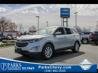 2019 Chevrolet Equinox LT in Kernersville, NC 27284