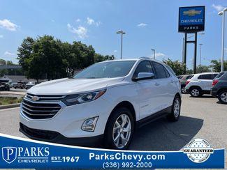 2019 Chevrolet Equinox Premier in Kernersville, NC 27284