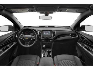 2019 Chevrolet Equinox LT  city Louisiana  Billy Navarre Certified  in Lake Charles, Louisiana