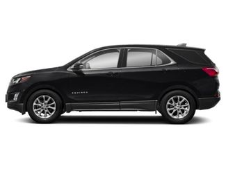 2019 Chevrolet Equinox LT  city Louisiana  Billy Navarre Certified  in Lake Charles, Louisiana