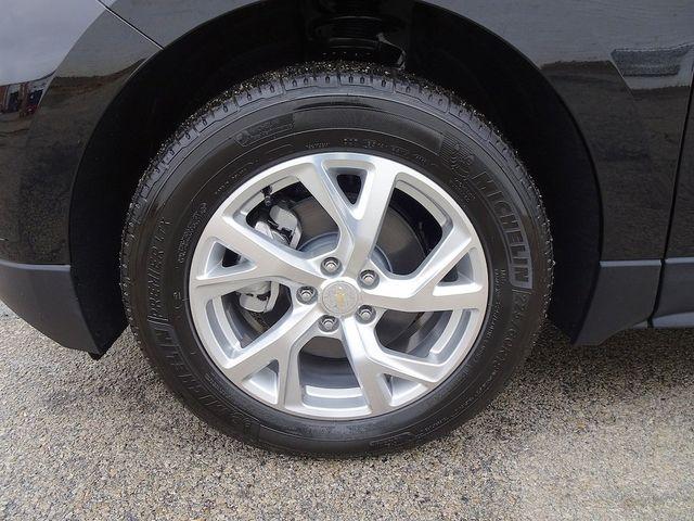 2019 Chevrolet Equinox LT Madison, NC 10