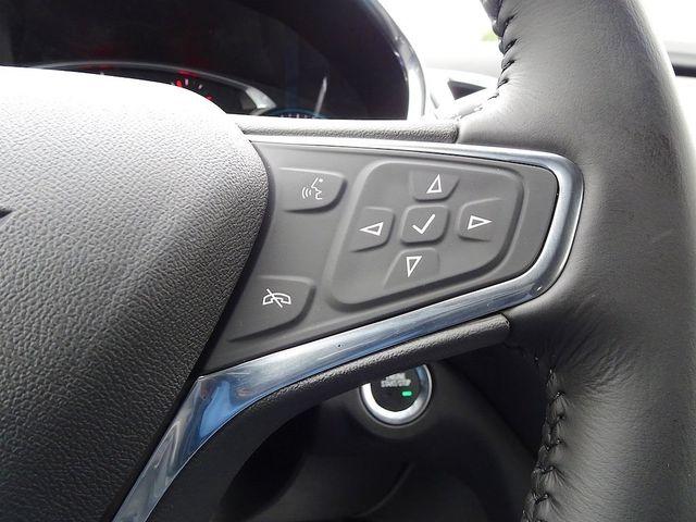 2019 Chevrolet Equinox LT Madison, NC 16