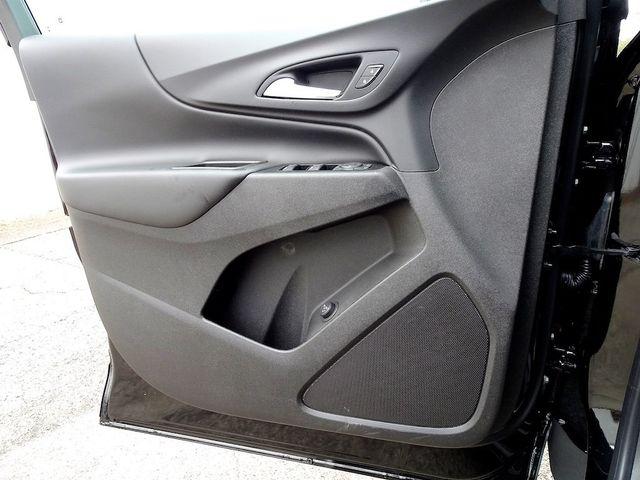 2019 Chevrolet Equinox LT Madison, NC 27