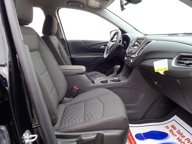 2019 Chevrolet Equinox LT Madison, NC 41