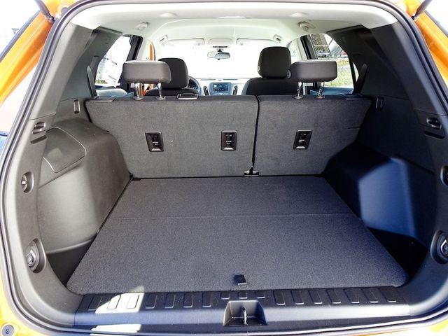 2019 Chevrolet Equinox LS Madison, NC 13