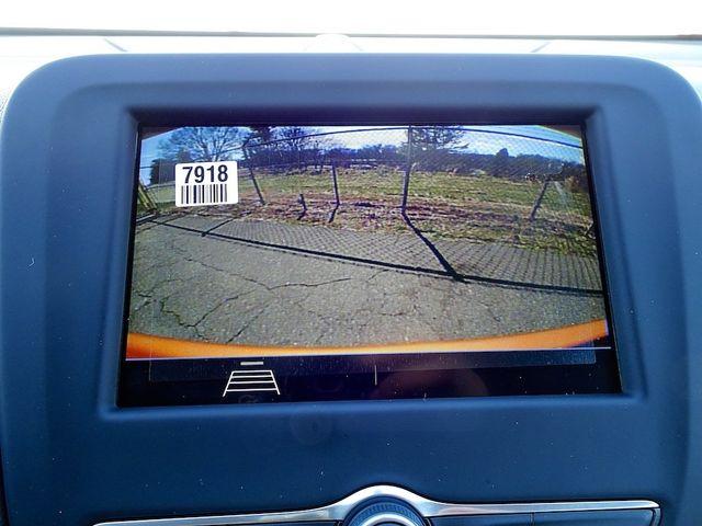 2019 Chevrolet Equinox LS Madison, NC 20