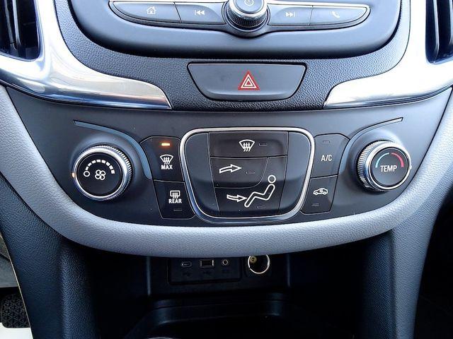 2019 Chevrolet Equinox LS Madison, NC 21