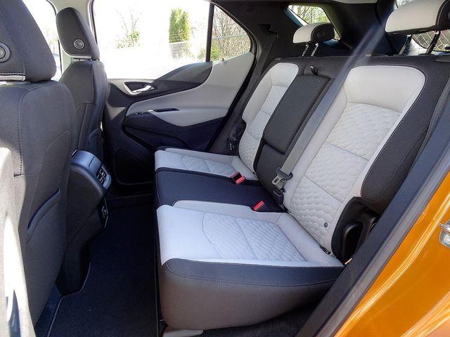 2019 Chevrolet Equinox LS Madison, NC 30