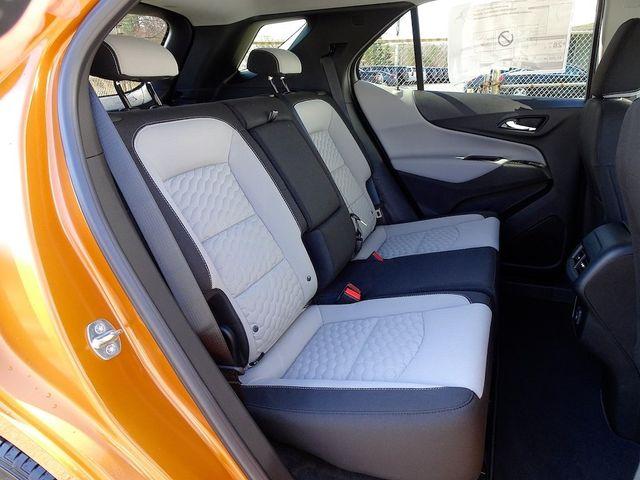 2019 Chevrolet Equinox LS Madison, NC 33