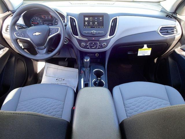 2019 Chevrolet Equinox LS Madison, NC 34